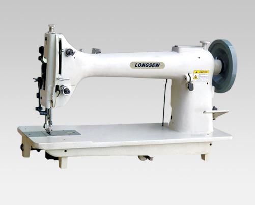 GSC40GSC40TDFIBC BagBulk Bags Making Machine Head Magnificent Bulk Sewing Machine Needles